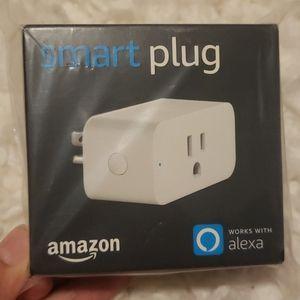 NIB Amazon Smart Plug